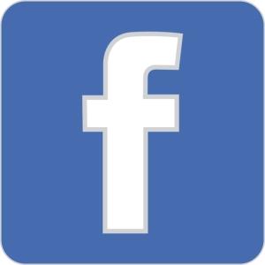 0000000facebook_icon